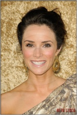 """Abigail Spencer at the Los Angeles Premiere of Season Seven of the HBO Original Series """"Entourage"""""""