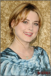 "Alexandra Breckenridge at the Los Angeles Premiere of Season Seven of the HBO Original Series ""Entourage"""