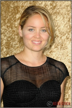 "Erika Christensen at the Los Angeles Premiere of Season Seven of the HBO Original Series ""Entourage"""