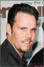 """Kevin Dillon at the Los Angeles Premiere of Season Seven of the HBO Original Series """"Entourage"""""""