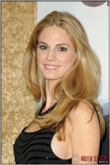 """Kelly Kruger at the Los Angeles Premiere of Season Seven of the HBO Original Series """"Entourage"""""""