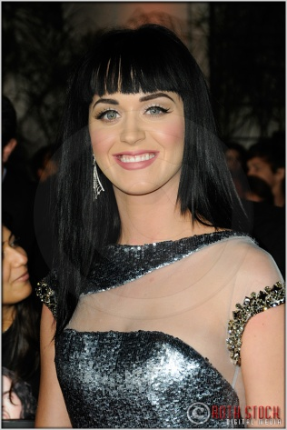 """Katy Perry at the World Premiere of """"Get Him To The Greek"""""""