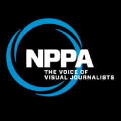 National Press Photographers Association (NPPA)