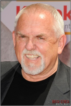 "John Ratzenberger at the World Premiere of Disney · Pixar's ""Toy Story 3"""