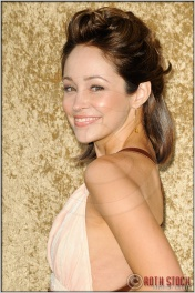 "Autumn Reeser at the Los Angeles Premiere of Season Seven of the HBO Original Series ""Entourage"""
