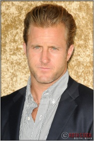 """Scott Caan at the Los Angeles Premiere of Season Seven of the HBO Original Series """"Entourage"""""""