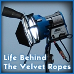 Life Behind The Velvet Ropes