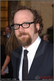 Paul Giamatti at the 76th Annual Academy Awards®