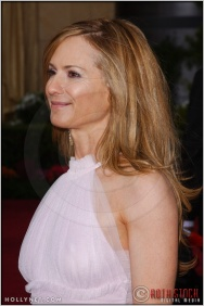 Holly Hunter at the 76th Annual Academy Awards®