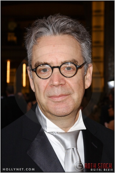 Howard Shore at the 76th Annual Academy Awards®