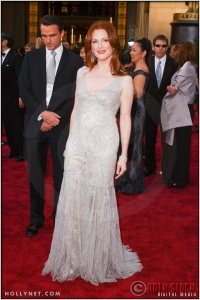 Julianne Moore at the 76th Annual Academy Awards®