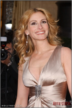 Julia Roberts at the 76th Annual Academy Awards®