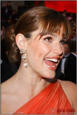 Jennifer Garner at the 76th Annual Academy Awards®