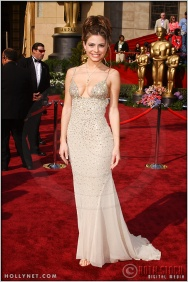 Maria Menounos at the 76th Annual Academy Awards®