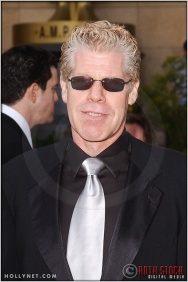 Ron Perlman at the 76th Annual Academy Awards®