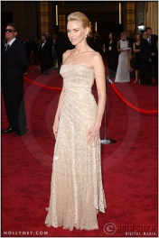 Naomi Watts at the 76th Annual Academy Awards®