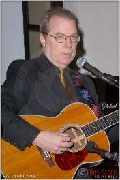 Michael McKean