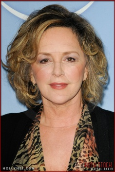 Bonnie Bedelia at NBC Universal Press Tour