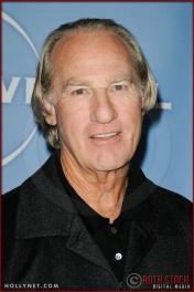 Craig T. Nelson at NBC Universal Press Tour