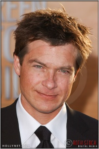 Jason Bateman arriving at the 11th Annual Screen Actors Guild Awards