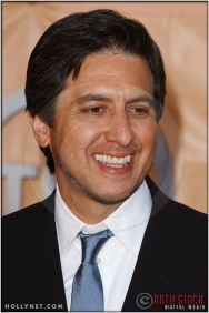 Ray Romano arriving at the 11th Annual Screen Actors Guild Awards