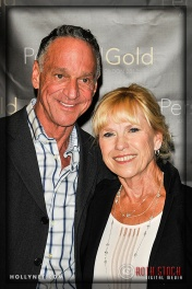 Friends & Family Screening of Personal Gold