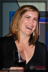 Heather Tomley