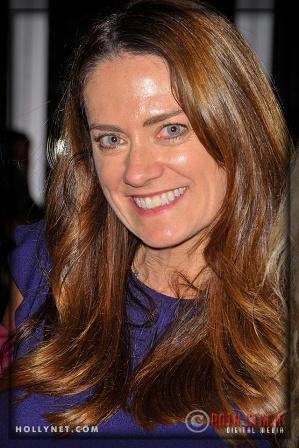 Katherine Hodges