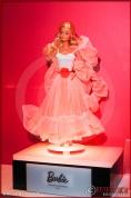 Inside Barbie's Real-Life Malibu Dream House