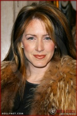 """Joely Fisher attends the World Premiere of """"The Hours"""""""