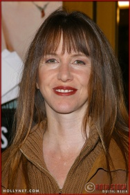 "Laraine Newman attends the World Premiere of ""The Hours"""