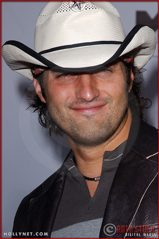 "Robert Rodriguez attends the Los Angeles Premiere Screening of ""Kill Bill Vol. 1"""