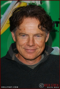 """Bruce Greenwood attends the World Premiere of """"Racing Stripes"""""""