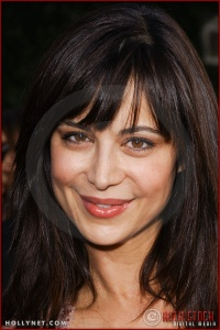 """Catherine Bell attends the World Premiere of """"Lemony Snicket's A Series of Unfortunate Events"""""""