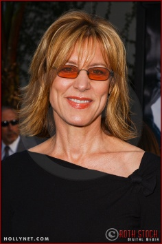 "Christine Lahti attends the World Premiere of ""Lemony Snicket's A Series of Unfortunate Events"""
