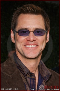 """Jim Carrey attends the World Premiere of """"Lemony Snicket's A Series of Unfortunate Events"""""""