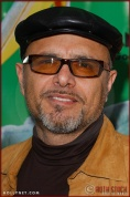 """Joe Pantoliano attends the World Premiere of """"Racing Stripes"""""""