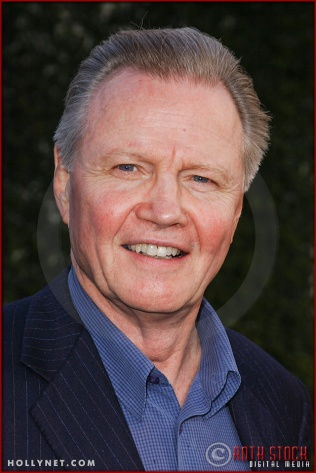 "Jon Voight attends the World Premiere of ""Lemony Snicket's A Series of Unfortunate Events"""