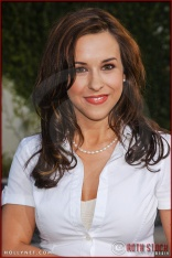 "Lacey Chabert attends the World Premiere of ""Lemony Snicket's A Series of Unfortunate Events"""