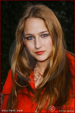 "Leelee Sobieski attends the World Premiere of ""Lemony Snicket's A Series of Unfortunate Events"""