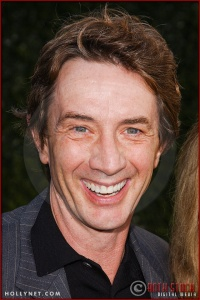 """Martin Short attends the World Premiere of """"Lemony Snicket's A Series of Unfortunate Events"""""""