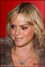 "Actress Taryn Manning attends ""Of Corsets For A Good Cause"" 2nd Annual Lingerie Art Auction & Fashion Show"