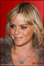 """Actress Taryn Manning attends """"Of Corsets For A Good Cause"""" 2nd Annual Lingerie Art Auction & Fashion Show"""