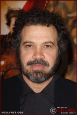 "Producer/director/writer Edward Zwick attends the U.S. premiere of ""The Last Samurai"""