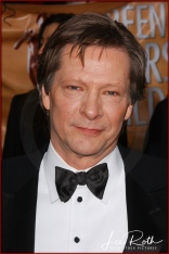 Actor Chris Cooper attends the 10th Annual Screen Actors Guild Awards