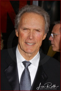 Actor Clint Eastwood attends the 10th Annual Screen Actors Guild Awards