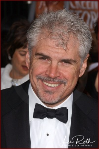 Producer/writer/director Gary Ross attends the 10th Annual Screen Actors Guild Awards