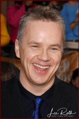 Actor Tim Robbins attends the 10th Annual Screen Actors Guild Awards