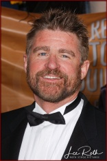 Actor Treat Williams attends the 10th Annual Screen Actors Guild Awards