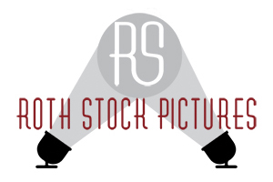 Roth Stock Pictures: Event Photographers in Hollywood, California